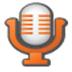 宅狼嚎KTV录音器(麦克风录音软件) V1.0 绿色版