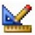 条码标签打印软件 V7.6