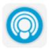 WIFI共享精靈 V5.0.0919