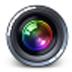 摄像头录像大师 V11.90
