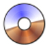 UltraISO軟碟通 V9.7.2 官方安裝版