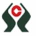 福建农信网银助手 V2.0.16.308 官方正式版