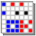 DesktopOK(桌面工具) V6.79 64位多國語言綠色版