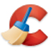 CCleaner Free(ϵͳÇåÀí¹¤¾ß) V5.60.7307 64λ¶à¹úÓïÑÔÂÌÉ«°æ