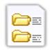 文件目录管理工具(DirLister) V2.5 绿色版