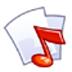 背景音樂合成專家 V2.5 官方安裝版