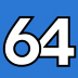 AIDA64 Business V5.98.4800 绿色中文版