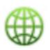 Windowsping(窗口化的PING工具) V1.0.20140808 绿色版