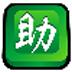 http://img5.xitongzhijia.net/150730/68-150I0094303Q0.jpg