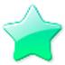 http://img3.xitongzhijia.net/150730/68-150I00T513138.jpg