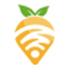 萝卜WiFi V3.1.0 绿色版