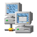 DSynchronize(文件同步工具) V2.45.72 綠色英文版