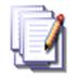 EmEditor Professional(文本编辑器) V15.8.4 绿色版