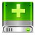 安易硬盤數據恢復軟件 V9.78 官方安裝版