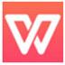WPS Office 2013 V9.1.0.4468 官方完整安装版