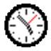 军华网计时器 V3.2 绿色版