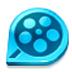 QQ影音 V4.5.1.1036 官方安装版