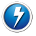 闪电视频转换王 V16.2.5 官方安装版