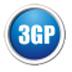 閃電3GP手機視頻轉換器 V14.3.5 官方安裝版