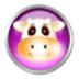 可牛影像 V2.7.2.2001 綠色免費版