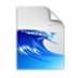 重复文件查找工具(Duplicate File Detector) V5.5.0 多国语言安装版