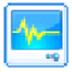 酷狗铃声制作专家(酷狗MP3剪切器) V7.6.8.0 官方安装版