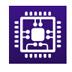 CPU-Z(CPU检测软件) V1.93.0 64位绿色中文版