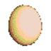 Egg(倒計時軟件) V1.41 綠色漢化版
