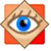 FastStone Image Viewer(圖片瀏覽器) V7.4 中文版