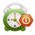 Wise Auto Shutdown(自動關機) V1.75.94 多國語言綠色版
