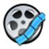 枫叶MP4视频转换器 V13.8.5.0 官方安装版