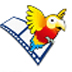 能飛韓語學習軟件 V7.5.0.2 官方安裝版
