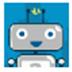 小志智能聊天机器人 V1.0 绿色版