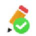 萬能網頁編輯器 V1.0 綠色版