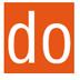 PDFdo PDF Converter(pdf转换器) V3.0 绿色版