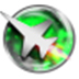 MSI Afterburner(微星显卡超频软件) V4.6.2 多国语言安装版