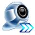 網絡視頻監控軟件(PSS) V4.5
