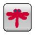 http://img1.xitongzhijia.net/150906/70-150Z6135R3V7.jpg