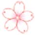 樱寻相似图片搜索 V1.1.8.0 绿色版