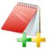 EditPlus(文字編輯器) V5.3.0.2542 烈火漢化安裝版