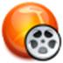 凡人MKV/AVI格式轉換器 V1.7.8.0 綠色版