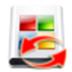 蒲公英WMV格式转换器 V6.8.3.0 官方安装版