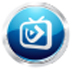 吉吉影音 V2.8.1.12 綠色版