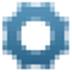 泡吧QQ空间留言精灵 V1.0.0.0 绿色版