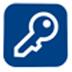 Folder Lock(加密隱藏工具) V7.8.0 英文安裝版