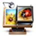 PhotoZoom Pro(图片无损放大软件) V7.1.0 绿色版