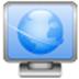 一键切换IP地址(NetSetMan) V4.5.1 绿色版