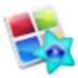 新星WMV視頻格式轉換器 V9.6.3.0