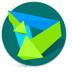 HiSuite(华为手机助手) V10.1.0.550 官方安装版