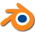 Blender(3D建模软件) V2.76